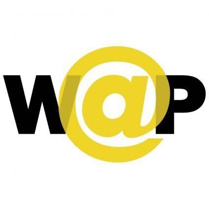 Wap 0