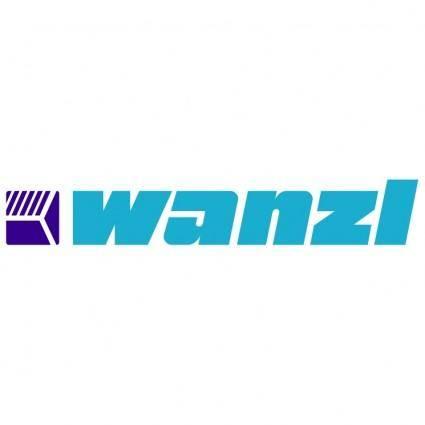 free vector Wanzl