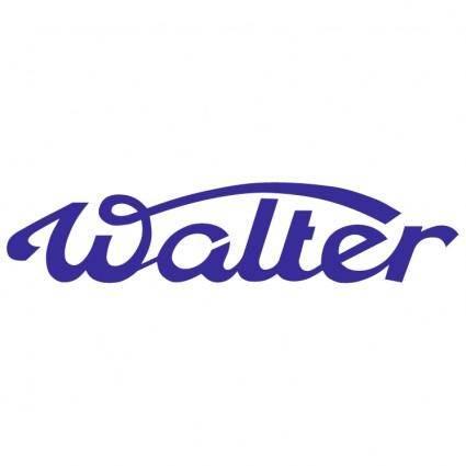 free vector Walter