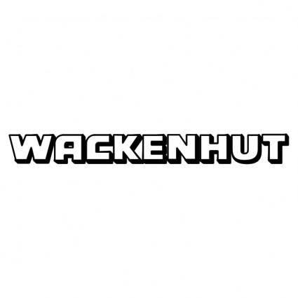 Wakenhut