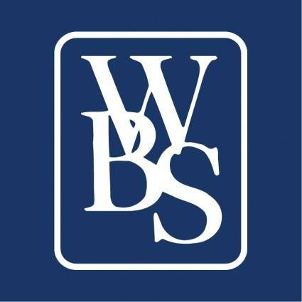 free vector W b saunders