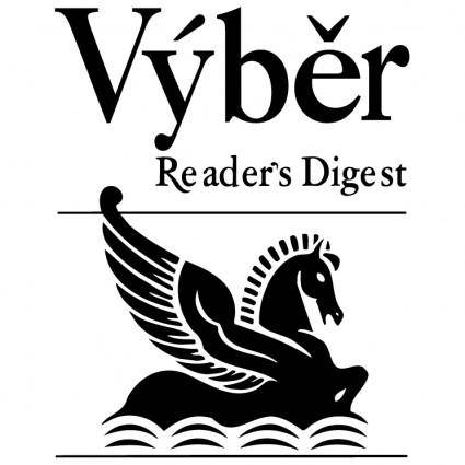 Vyber