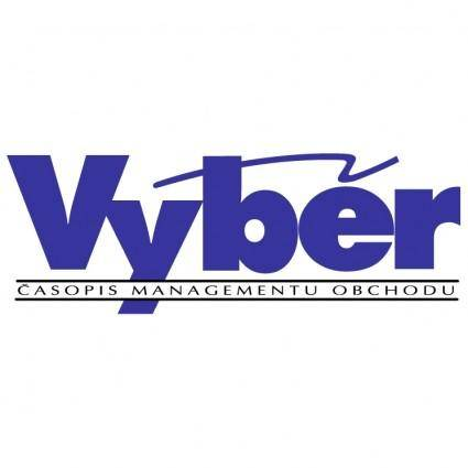 Vyber 0