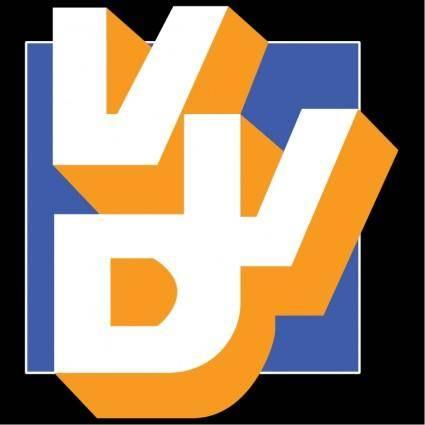 free vector Vvd