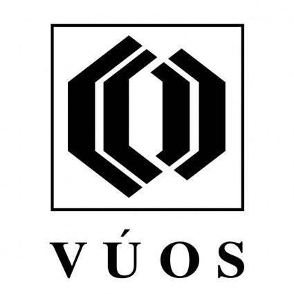 free vector Vuos