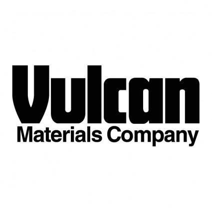 Vulcan 0