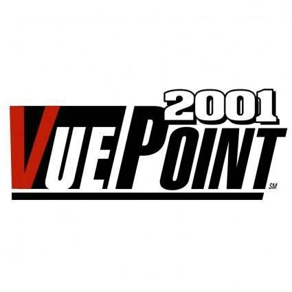 Vuepoint 2001