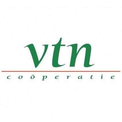 Vtn cooperatie