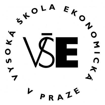 free vector Vse