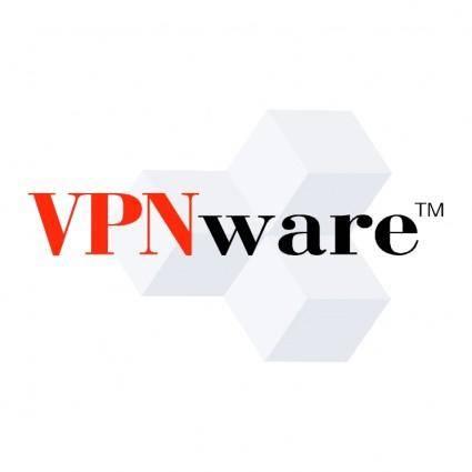 Vpnware