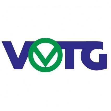 free vector Votg