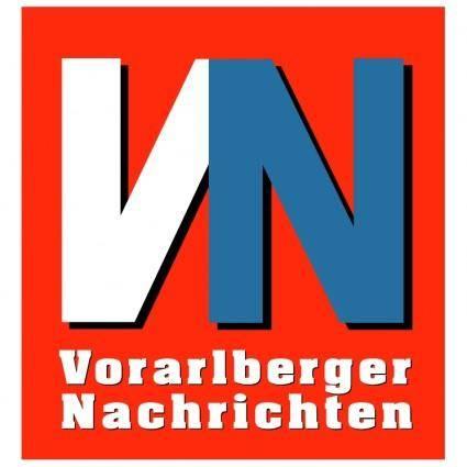 Vorarlbergen nachrichten