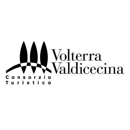 Volterra valdicecina