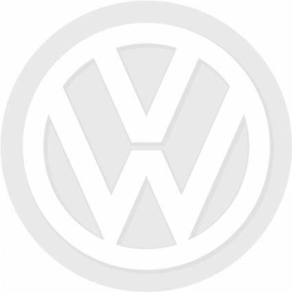 free vector Volkswagen 3