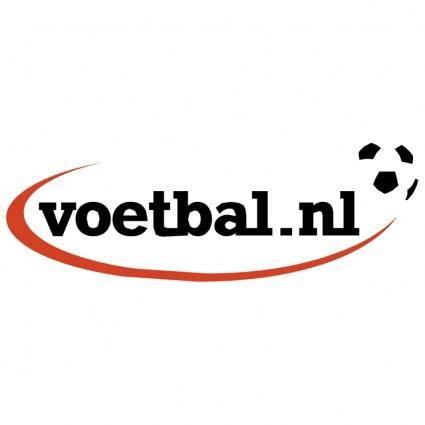 Voetbalnl