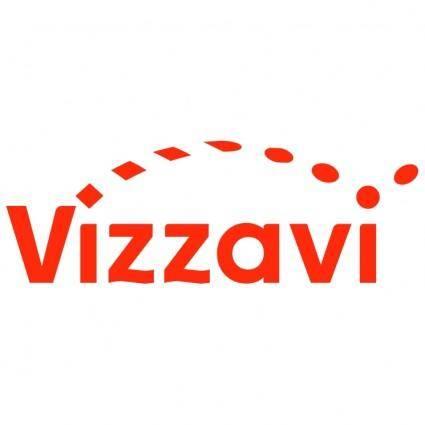 free vector Vizzavi 0