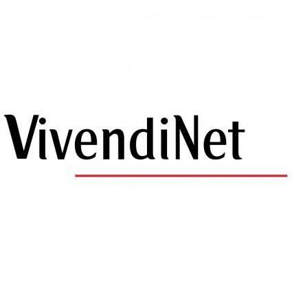 Vivendinet