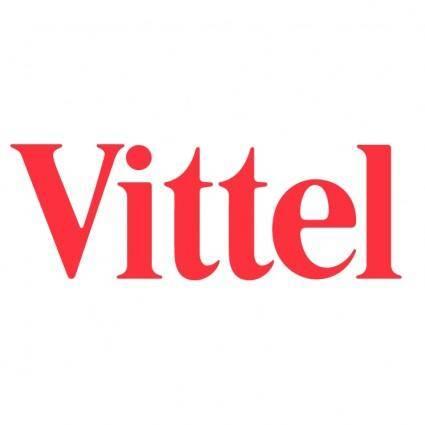 free vector Vittel