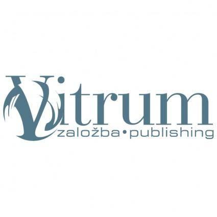 free vector Vitrum