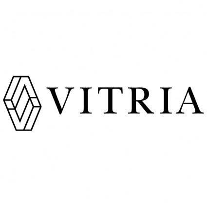 free vector Vitria 0