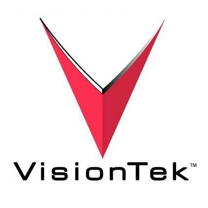Visiontek 0