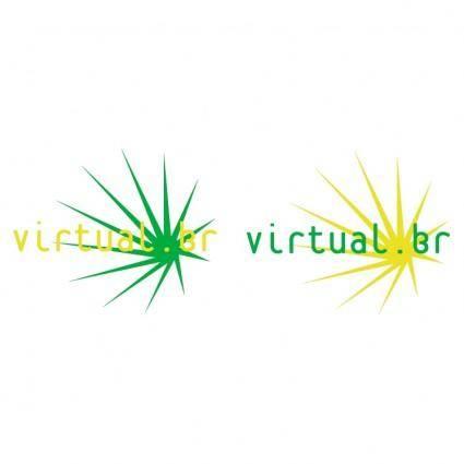 Virtualbr