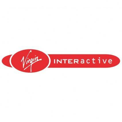 Virgin interactive