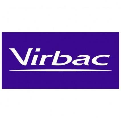 free vector Virbac