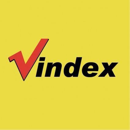 Vindex 0
