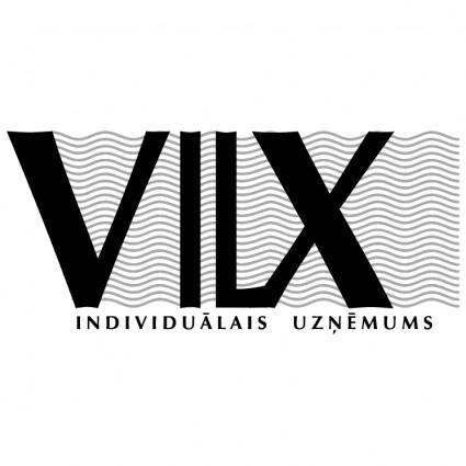 free vector Vilx