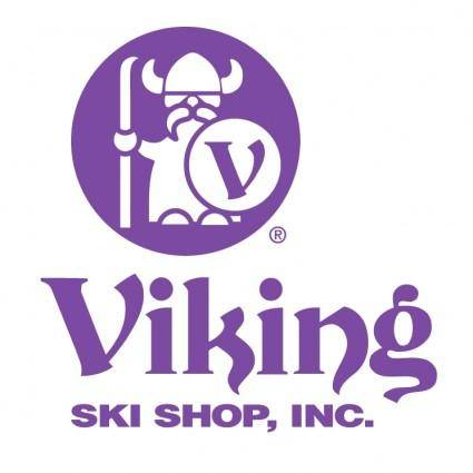 free vector Viking 5
