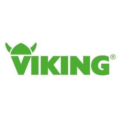 free vector Viking 4