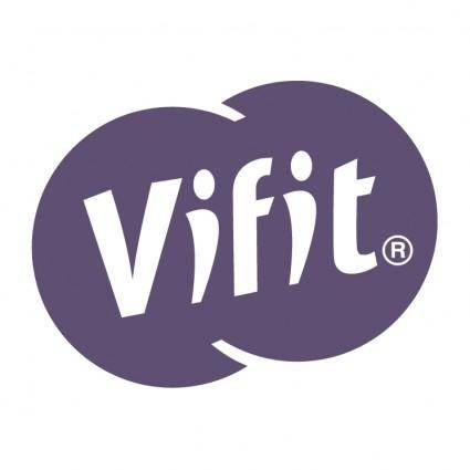 Vifit 0