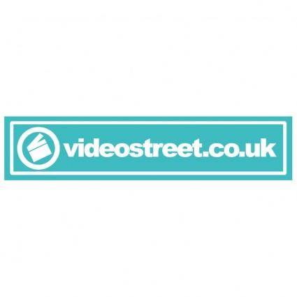 Videostreetcouk
