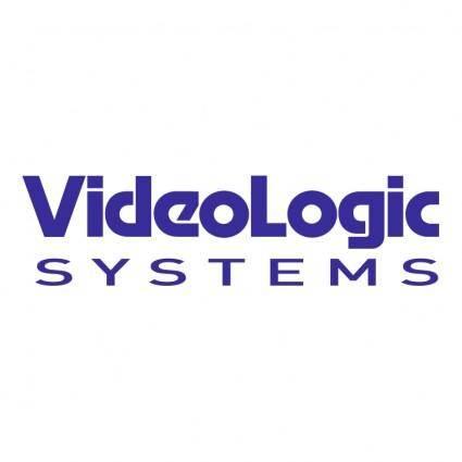 Videologic systems
