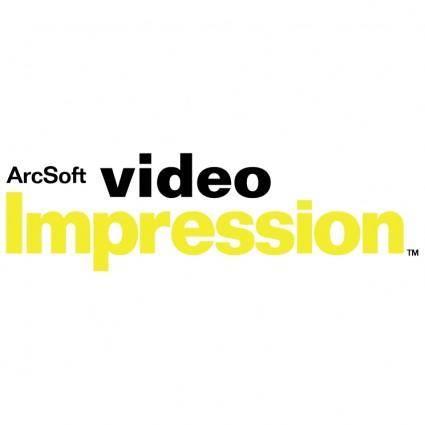 Videoimpression