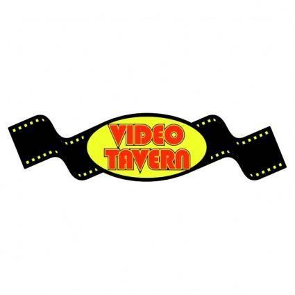 Video tavern