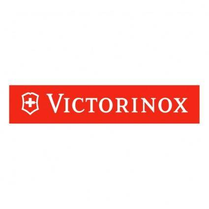 Victorinox 0