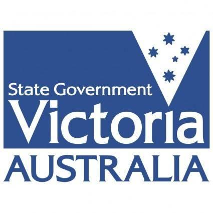 Victoria 0