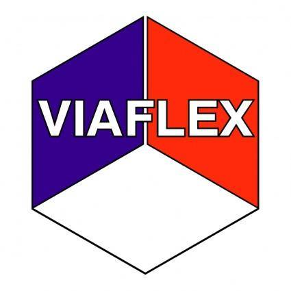 Viaflex