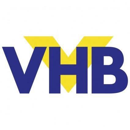 free vector Vhb