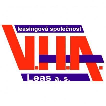 free vector Vha