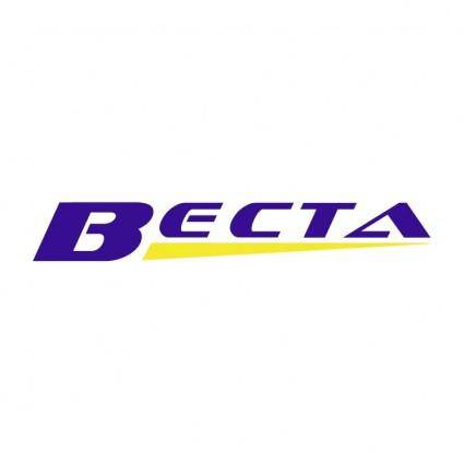 free vector Vesta 0
