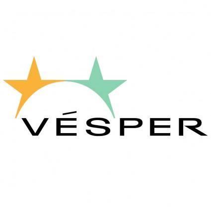 Vesper 0