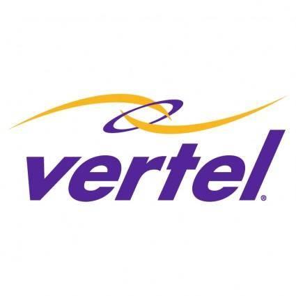 free vector Vertel