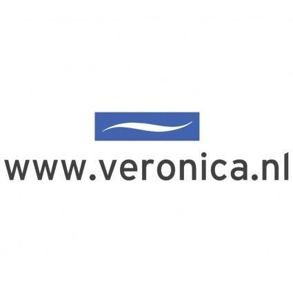 Veronica internet