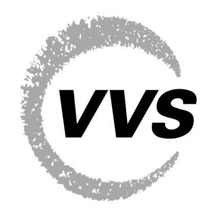 free vector Verkehrsverbund stuttgart 0