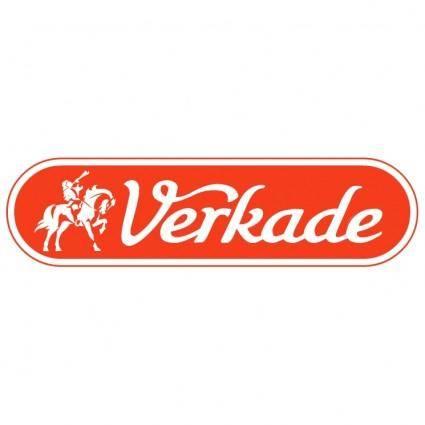 free vector Verkade