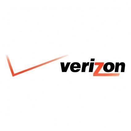 free vector Verizon 1