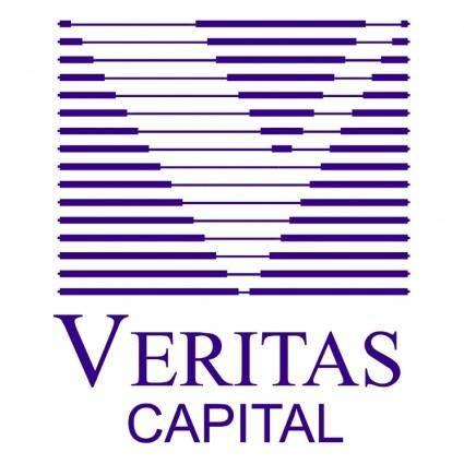 Veritas capital
